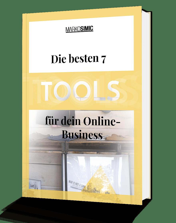 E-book-7-Tools