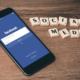 facebook-werbung-schalten
