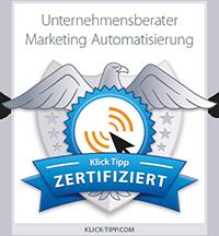 marko-simic-klicktipp-zertifiziert