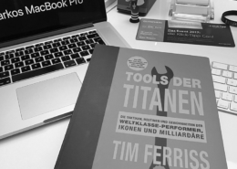 marko-simic-tools-office