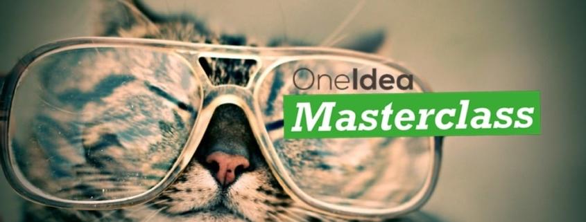 oneidea-masterclas4