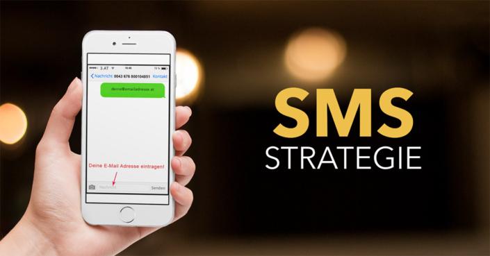 marko-simic-sms-listbuilding-strategie