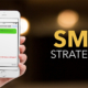 marko-simic-sms-listbuilding-strategie