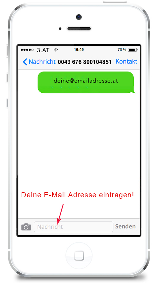 sms-opt-in-smartphone